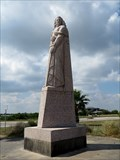 Image for Robert de La Salle - Indianola, TX