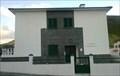 Image for Salão do Reino de Velas - São Jorge, Azores, Portugal