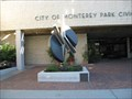 Image for Unnanmed Piece - Monterey Park, CA