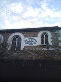Image for 1904 - Tabernacle, Long Street, Newport, Pembrokeshire, Wales, UK