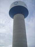 Image for Port Stanley Water Tower