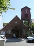 Image for Kapelle am Dohrmannplatz - Cuxhaven, Germany