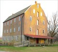 Image for Bollinger Mill State Historic Site - Bollinger MO