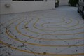 Image for Gulfcoast Event and Conference Center Labyrinth - Sarasota, FL