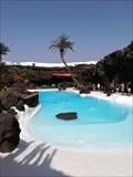 Image for César Manrique - Monopoly Canary Islands Edition - Lanzarote, Islas Canarias, España
