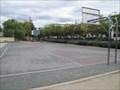 Image for Ryland Park Basketball Courts - San Jose, CA