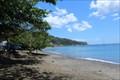 Image for La Plage de Saint-Pierre - Saint-Pierre, Martinique