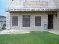 Image for Weston County Veterans Memorial - Newcastle, Wyoming