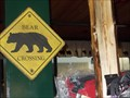 Image for Black Bear Crossing -    Roseville CA