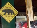 Image for Black Bear Crossing -    Roseville CA