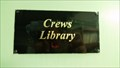 Image for USS Hornet Crew Library - Alameda, CA