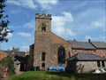 Image for St Peter - Mountsorrel, Leicestershire