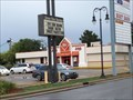 Image for Arby's - 813 S. Cumberland St - Lebanon, TN