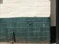 Image for 37 High Street, Lyndhurst, Bench Mark