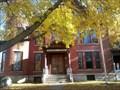 Image for Masonic Temple Lodge No. 466 - Oneonta, NY