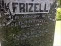 Image for 101 - Ellen M (Eadie) Frizell - Pinecrest, Ottawa, Ontario