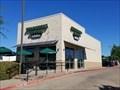 Image for Starbucks - US 259 & Hawkins - Longview, TX