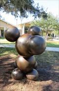 Image for Molecular Dog - Winter Park, Florida, USA.