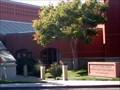 Image for Rancho Peñasquitos branch, San Diego Public Library, California