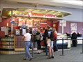 Image for Dunkin Donuts - Washington Dulles International Airport (Concourse D)  - Sterling, VA