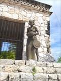 Image for Mayan Priest -  - San Miguel de Cozumel, Quintana Roo, Mexico