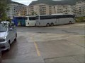 Image for Budva Bus Station - Kotor, Montenegro