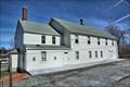Image for Limerock Grange - Lincoln RI