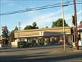 Image for 7-Eleven - 16929 Roscoe Blvd  - Northridge. CA