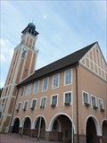 Image for Freudenstadt, Germany, BW