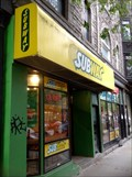 Image for Subway - 3640 Saint-Laurent, Montreal QC