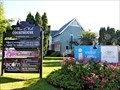 Image for Visitor Information Centre - Salmon Arm, BC