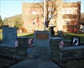 Image for All Veterans Memorial - Great Bend, PA