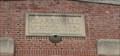 Image for 1934 - Clarksville School - Clarksville, Virginia