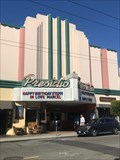 Image for Presidio Theater - San Francisco, California