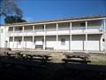 Image for Jose Castro House  -  San Juan Bautista, CA