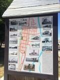Image for San Miguel History - San Miguel, CA