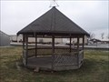 Image for Lowell Heritage Park Gazebo - Lowell, AR