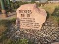 Image for Tucker Connally - Colorado Springs, CO