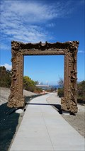 Image for Framed Hunter's Point - San Francisco, CA