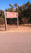 Image for Cow Creek Campground, Grey Goose, SD