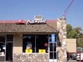 Image for Pizza Hut - E. Tulare Ave - Visalia, CA