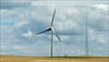 Image for FIRST - Commercial Wind Farm in Canada - Cowley, AB