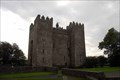Image for Bunratty Castle