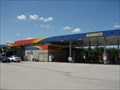 Image for RMZ Truck Stop  -   Londonderry, NH