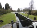 Image for Staffordshire & Worcestershire Canal - Lock 29, Wightwick Lock, Wightwick, UK