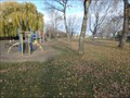 Image for Playground - Steve MacLean Park - Nepean, ON