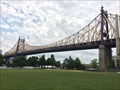 Image for Queensboro Bridge - New York, NY