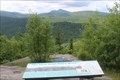 Image for Owl's Head Mountain Lookout - Groton State Forest - Peacham, VT