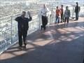 Image for Stratosphere - Las Vegas, NV (Legacy)