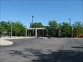 Image for Lockport, NY 14094
